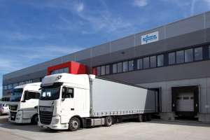 Foto: Bavarian TransCon Logistic