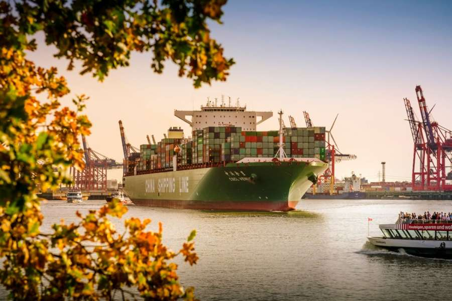 (Foto: Hafen Hamburg Marketing)