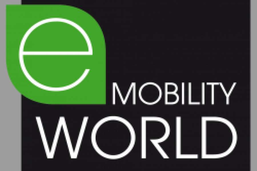 eMOBILITY WORLD 2020