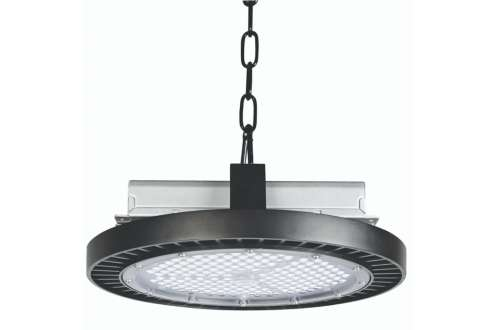 EiKO EGH High Bay LED Hallenstrahler 150W