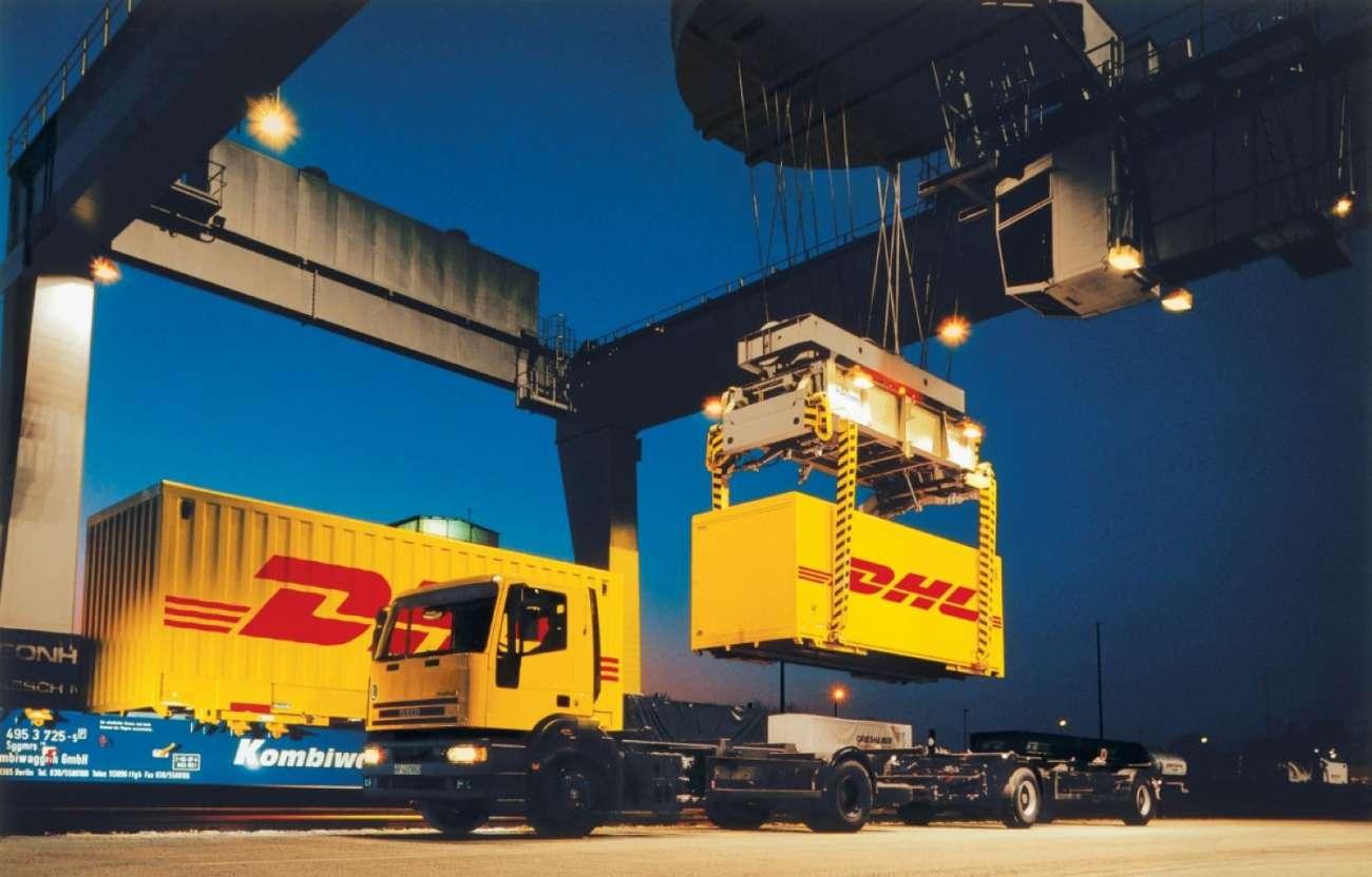 aecf57dda31ff3 Beschaffungslogistik  DHL und Auchan verlängern Vertrag - Europa ...