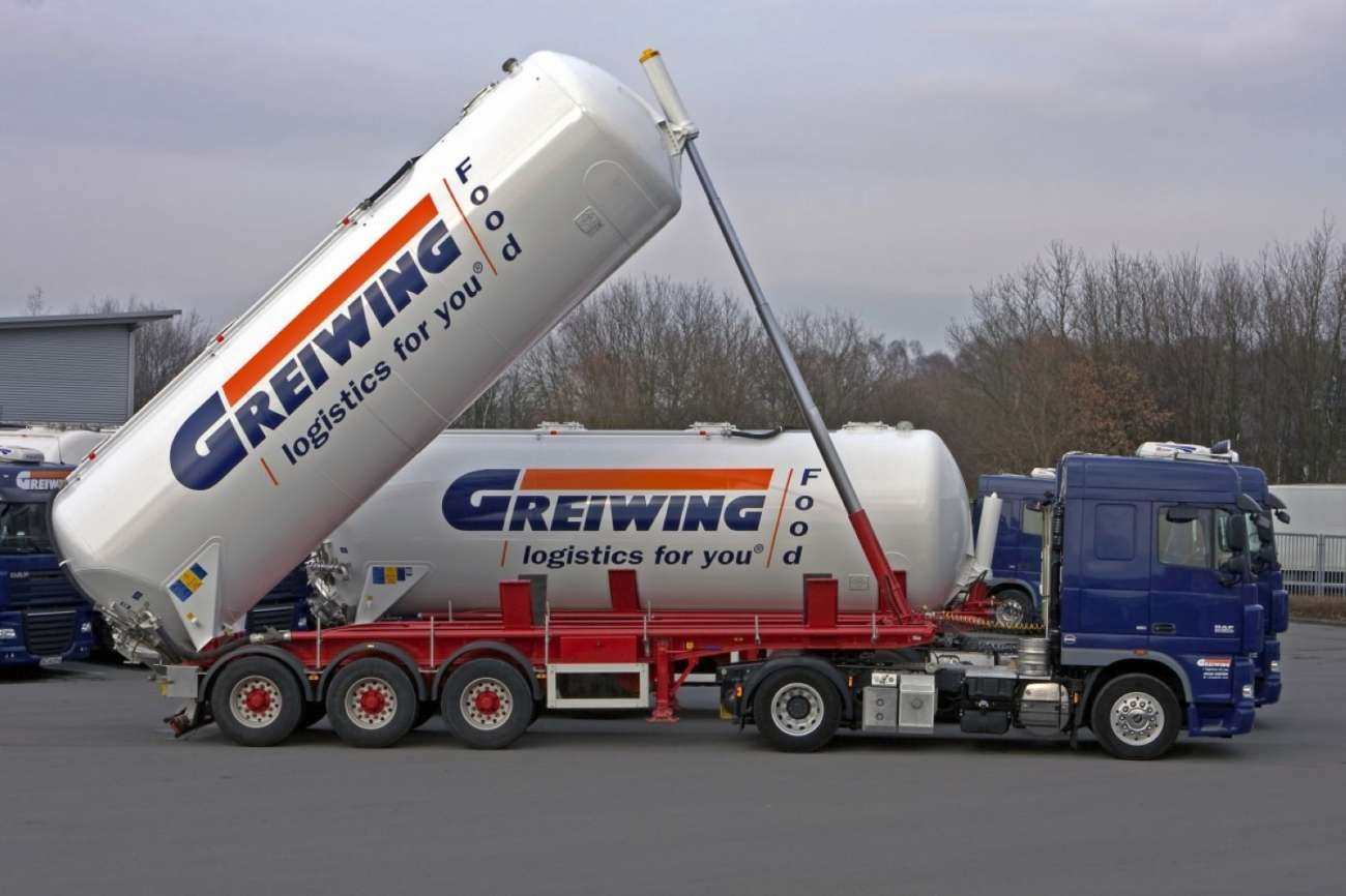 (Foto: Greiwing logistics for you)
