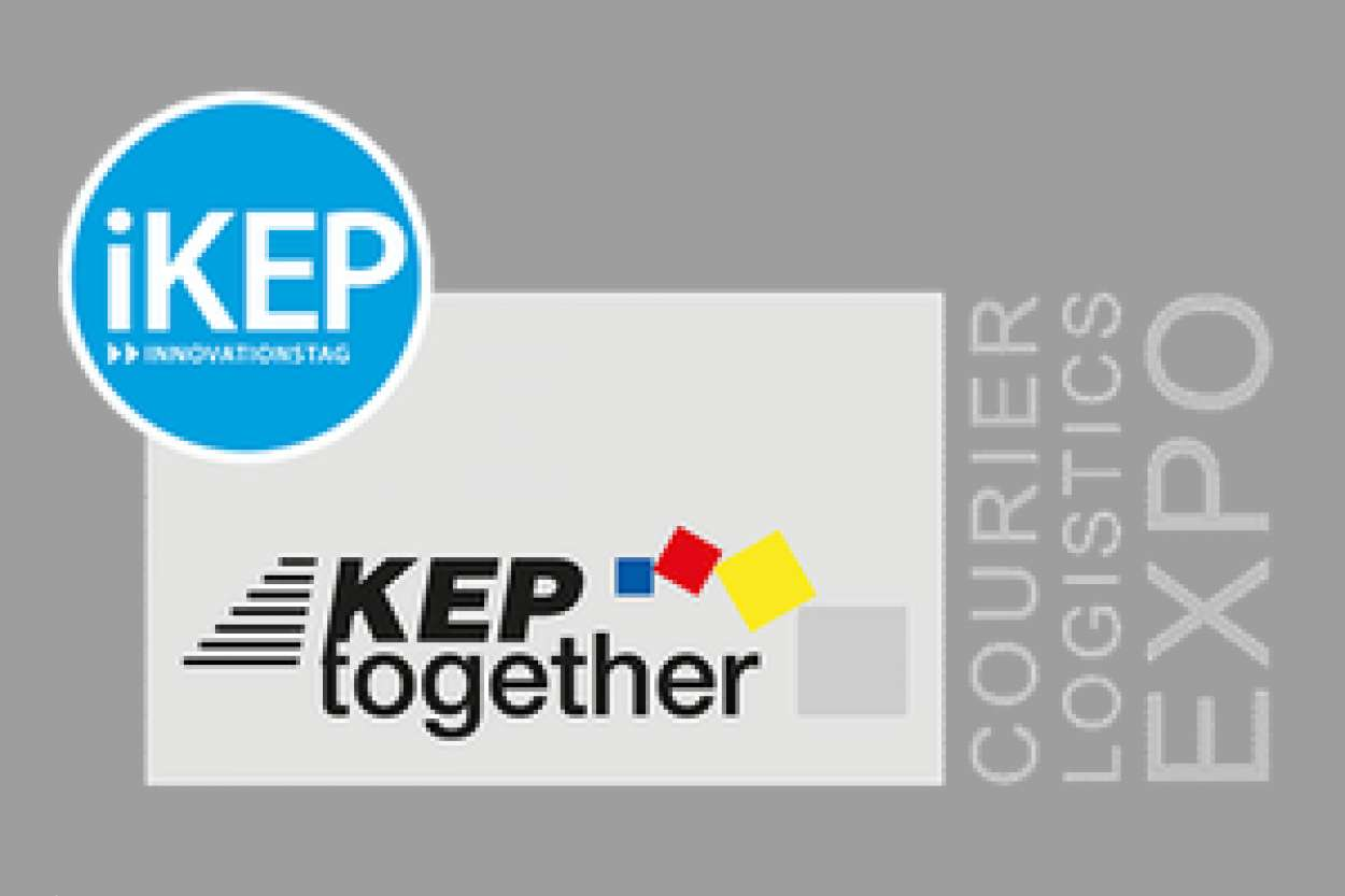 iKEP│KEP-together 2017